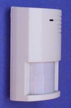false alarms bosch alarm movement sensor detector