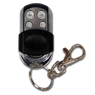 bosch 880 cc488 862 keyring keyfob remote control repairs