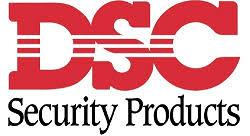 dsc house alarm systems